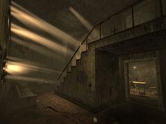 Raid shack interior.jpg