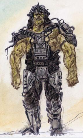 File:Super mutant master CA2.jpg