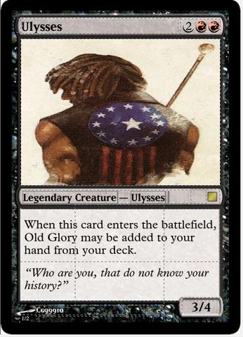 File:Ulysses card.png