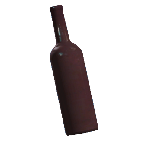 File:Burgundy bottle.png