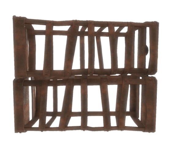 File:Cage2-Fallout4.png