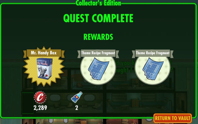 File:FoS Collector's Edition rewards.jpg