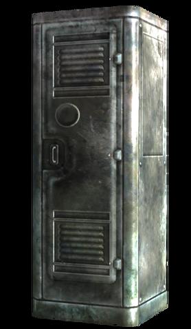 File:EnclaveLocker.png