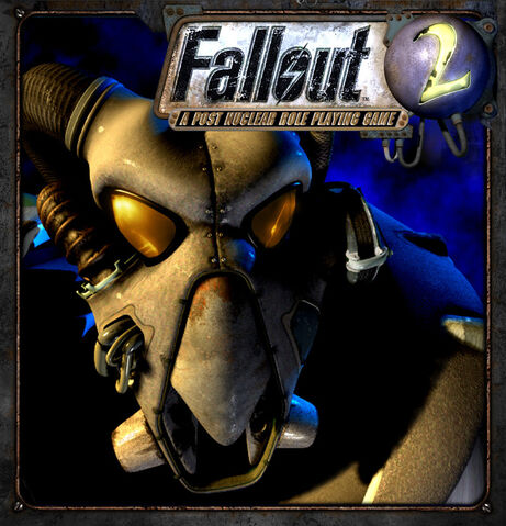 Выява:Fallout2front.jpg