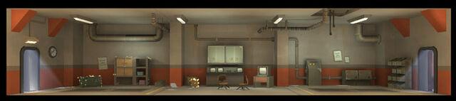 File:FoS Quests Room3 1.jpg