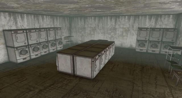 File:ZUnusedTheaterLaundromat-Fallout4.jpg
