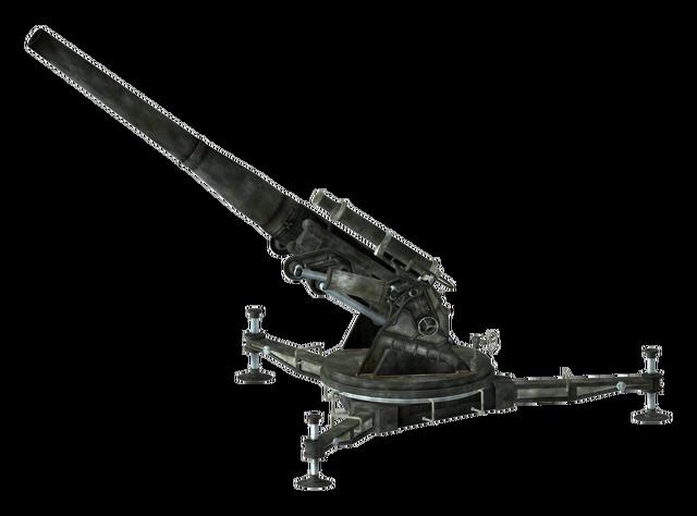 File:Anti-aircraft gun.png