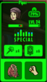 Piper Info Card.png