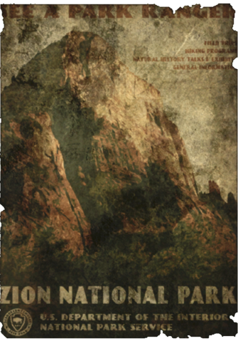File:ZionNationalParkPoster2-HonestHearts.png