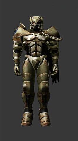 File:FOT Power armor 2.jpg