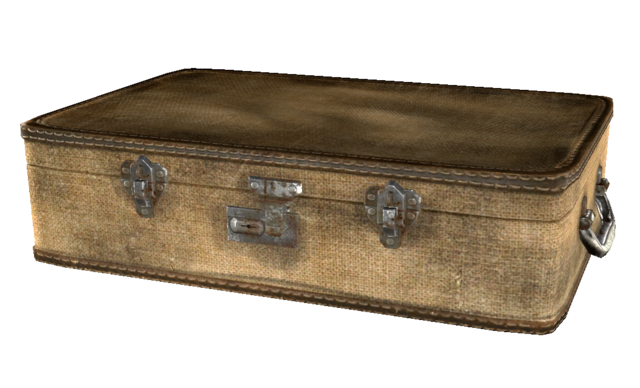 File:Fo4 suitcase.png