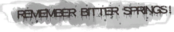 File:FoNV Remember Bitter Springs2.png