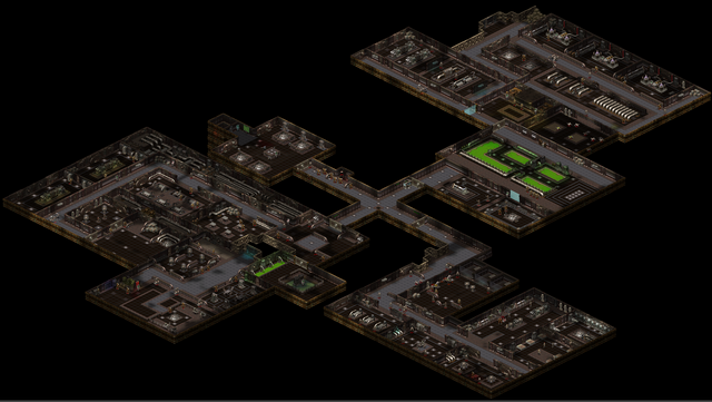 File:FoT Vault Zero Top Level.png