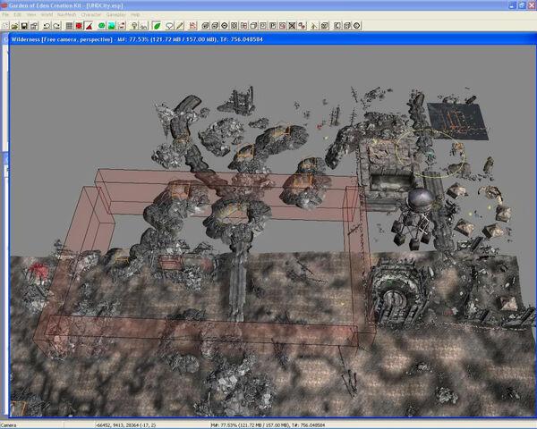 File:FortBannister TC trigger.jpg