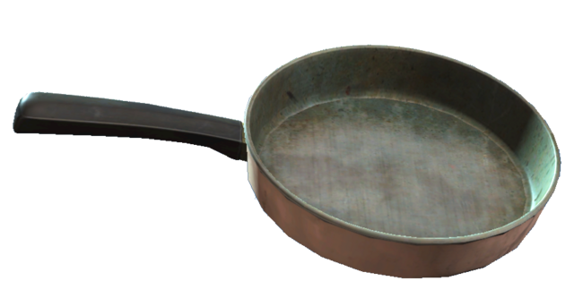 File:Frying pan.png