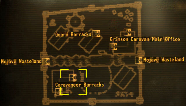 File:Caravaneer barracks loc.jpg
