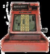 CashRegister-NukaWorld