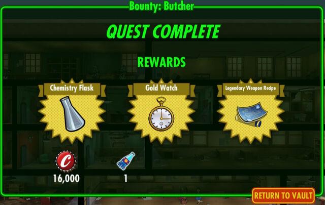 File:FoS Bounty Butcher rewards.jpg