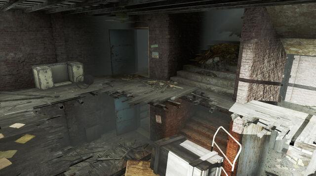 File:BobbisPlace-Upper-Fallout4.jpg