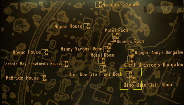 File:Dino Bite gift shop map.png