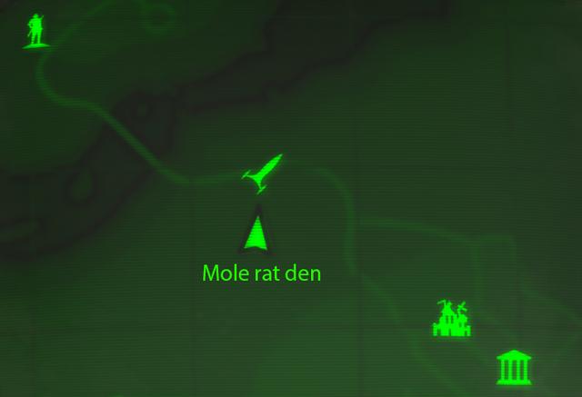 File:FO4 Mole Rat Den Map.png
