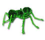 File:Fo2 Render Ant.png