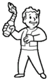 Icon fire bomb.png