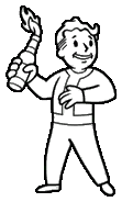 File:Icon fire bomb.png