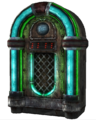 Kings jukebox.png