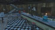 AnnasCafe-Interior-Fallout4