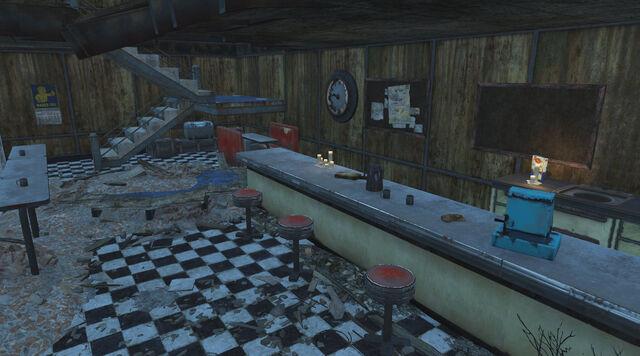 File:AnnasCafe-Interior-Fallout4.jpg