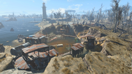 FO4 Crater house (4)