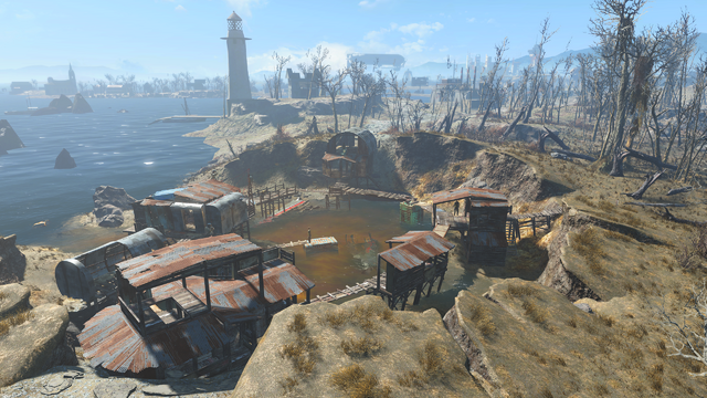 File:FO4 Crater house (4).png