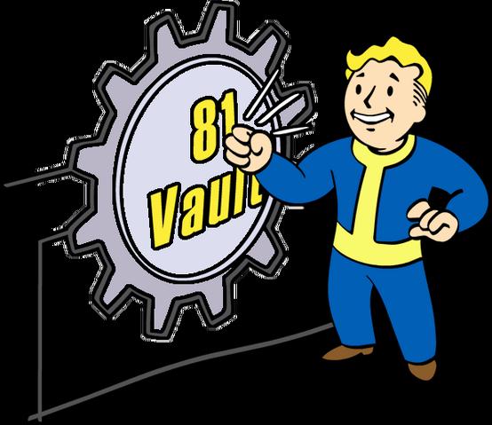 File:Icon Vault 81 quest.png