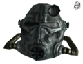 T45d power armor helmet.png