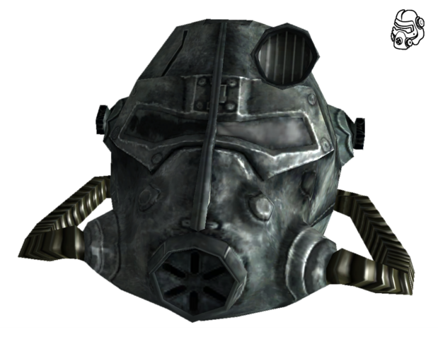 File:T45d power armor helmet.png