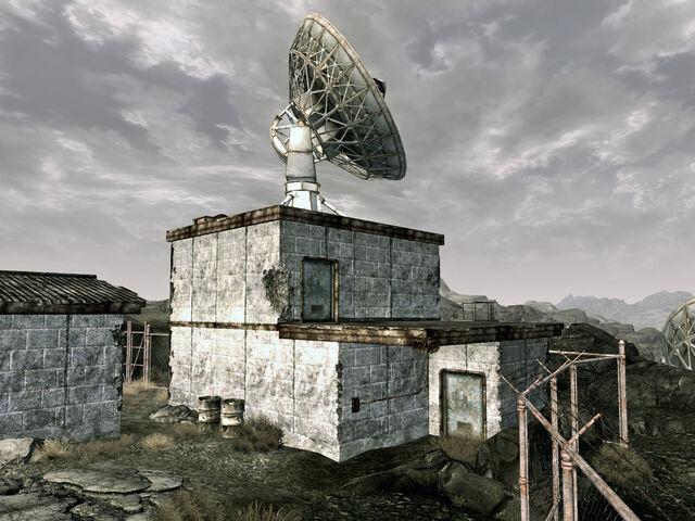 File:BM broadcast building.jpg