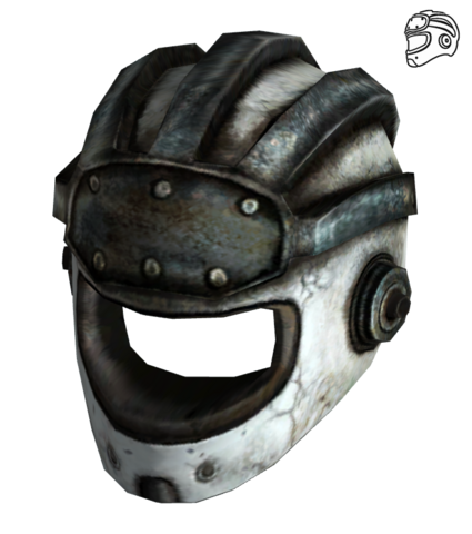 File:Metal helmet.png