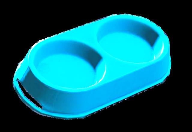 File:Clean dog bowl.png