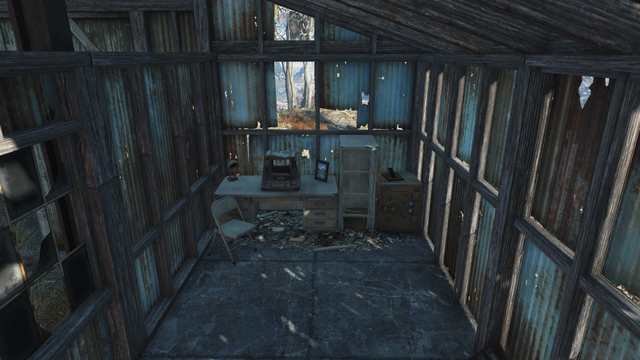 File:FO4 Parsons Creamery Interior 2.png