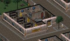Fo2 Servant Allocation Center
