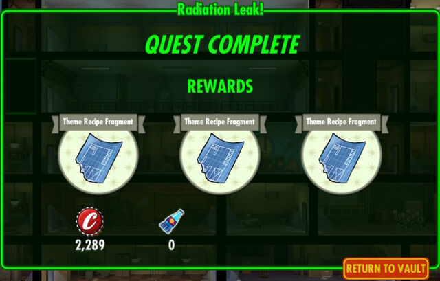 File:FoS Radiation Leak! rewards.jpg