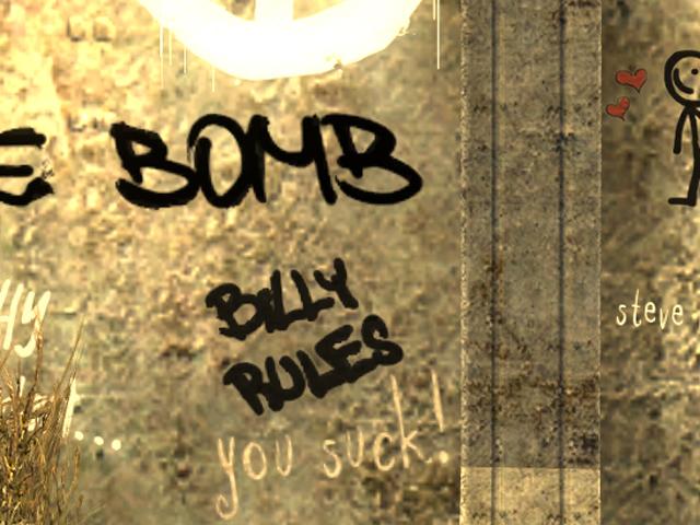 File:Billy Rules graffiti.jpg