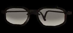 Dr Kleins glasses