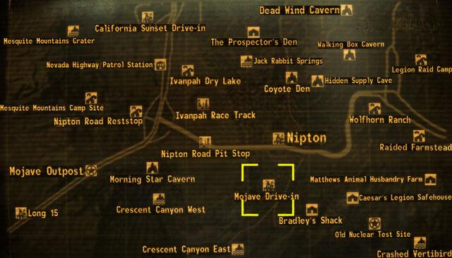 File:Mojave Drive-in loc.jpg