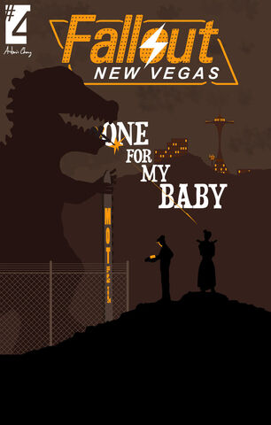 File:One for my Baby.jpg