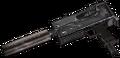Rheinmetall 9mm machine pistol silencer hand.png