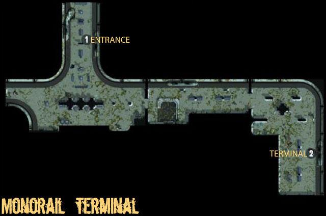 File:Secret Vault monorail.jpg