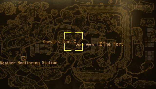 File:Caesar's tent map.png