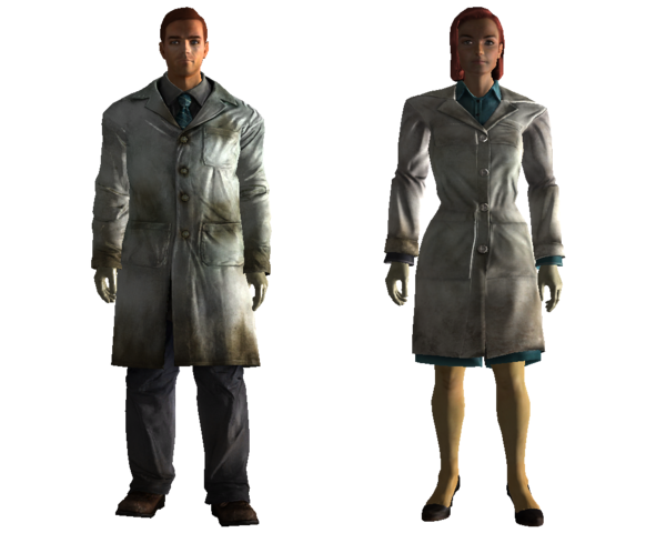 File:Fo3 lab coat.png